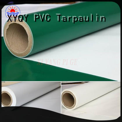 XYQY carport tension fabric buildings price for business for inflatable membrance