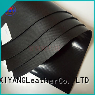Custom poly fuel storage tanks fabric manufacturers for water and oil