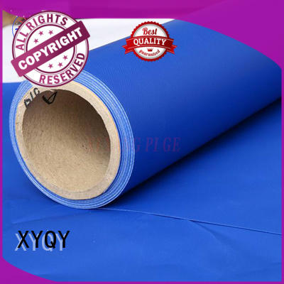 XYQY container truck tarp material for truck cover