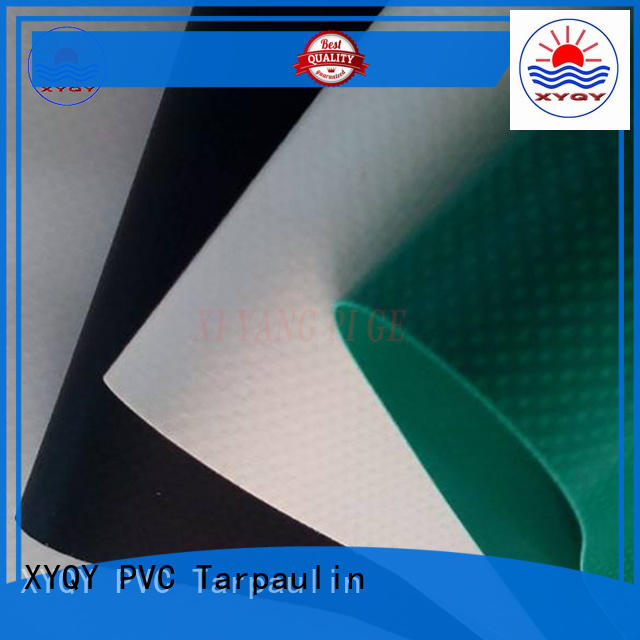 high quality pvc tarpaulin pvc with good quality and pretty competitive price for carportConstruction for membrane