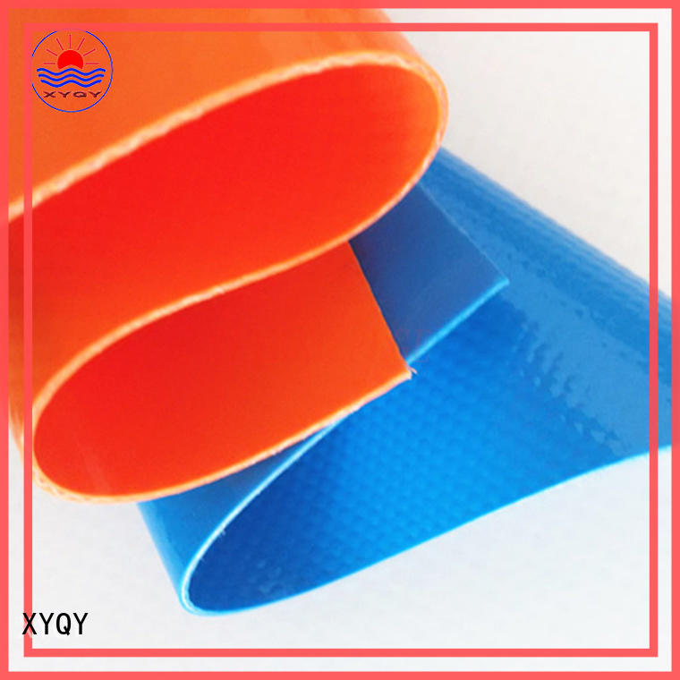 Custom 16x24 pool cover high quality company for inflatable pools.