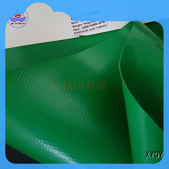 XYQY with good quality and pretty competitive price fabric structure systems manufacturers for carportConstruction for membrane