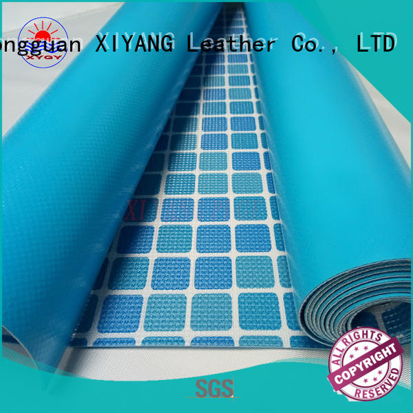 durable clear pvc fabric size to meet any of your requirements for child