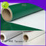 building protection membrane tarpaulin fabric manufacturers XYQY Brand