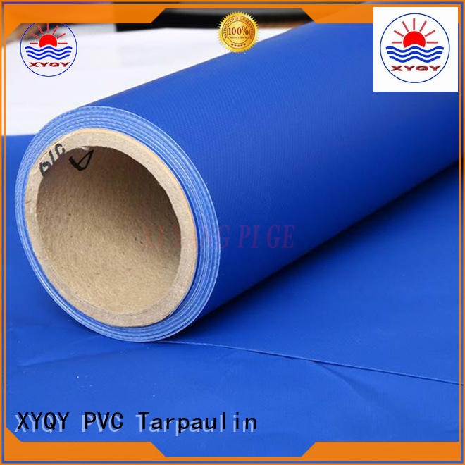 high quality truck tarpaulin waterproof to meet any of your requirements for truck container
