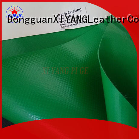 XYQY fabric retractable fabric roof systems company for Exhibition buildings ETC