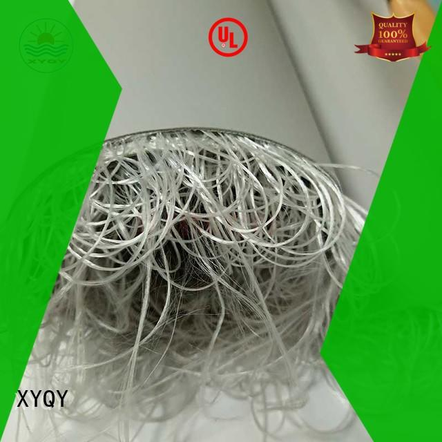 XYQY Brand strength buy pvc fabric inflatable supplier