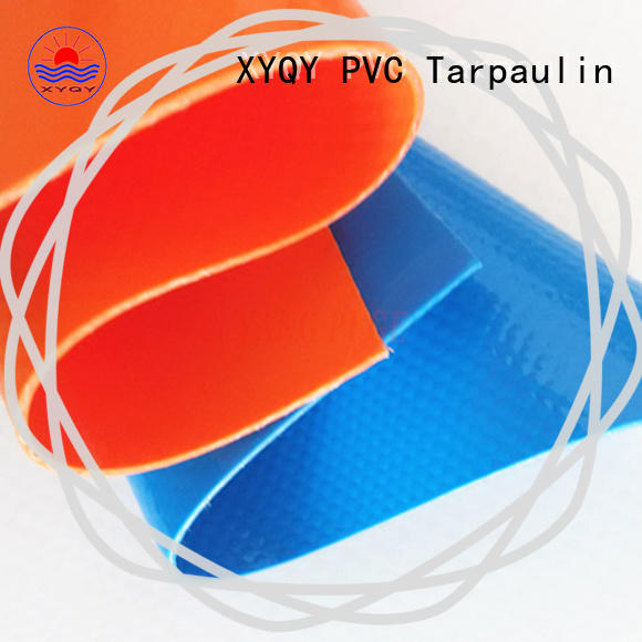 with good air tightness rubber boat patch kit tarpaulin Supply for sport