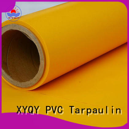 XYQY fabric heavy duty canvas tarps for sale factory for tents