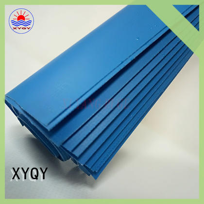 XYQY fabric tarpaulin truck manufacturers for tents