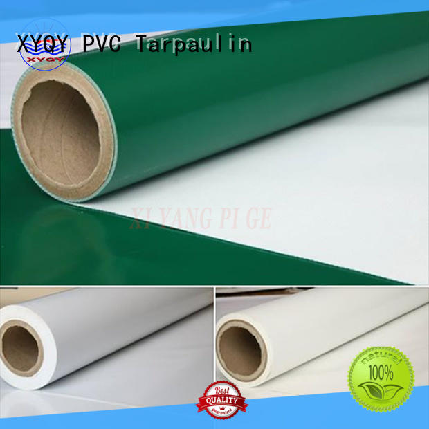 fabric fabric architecture to meet any of your requirements for inflatable membrance