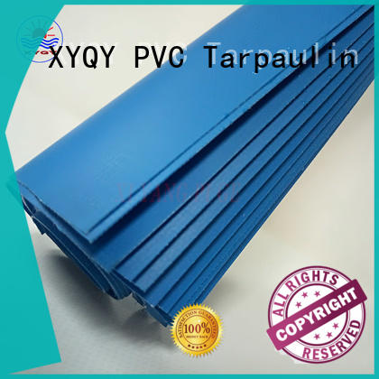 XYQY Latest tarpaulin truck manufacturers for truck cover