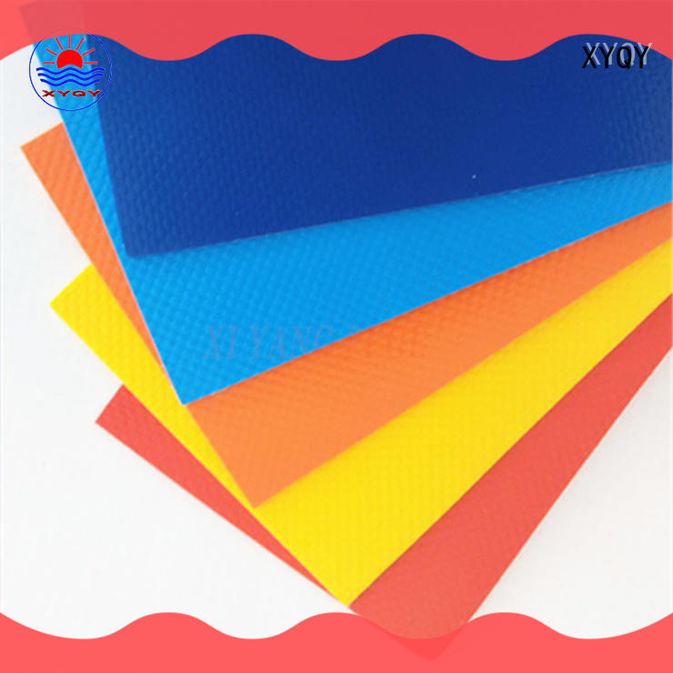 XYQY non-toxic environmental automatic pool safety cover cost Supply for pools