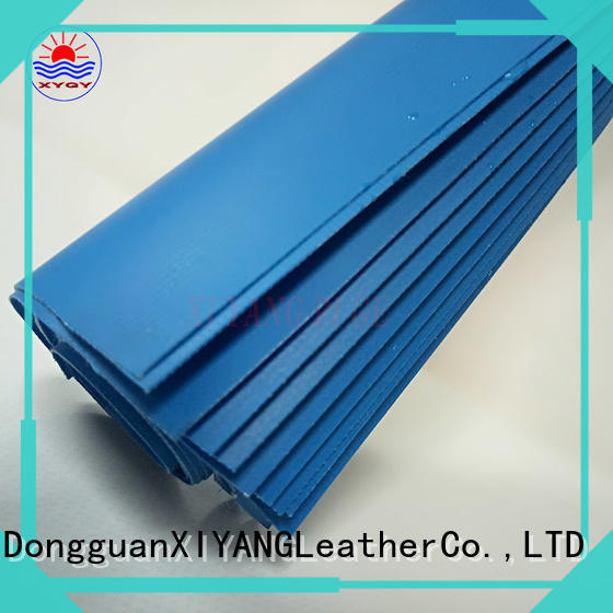 XYQY Custom custom made truck tarps Suppliers for awning