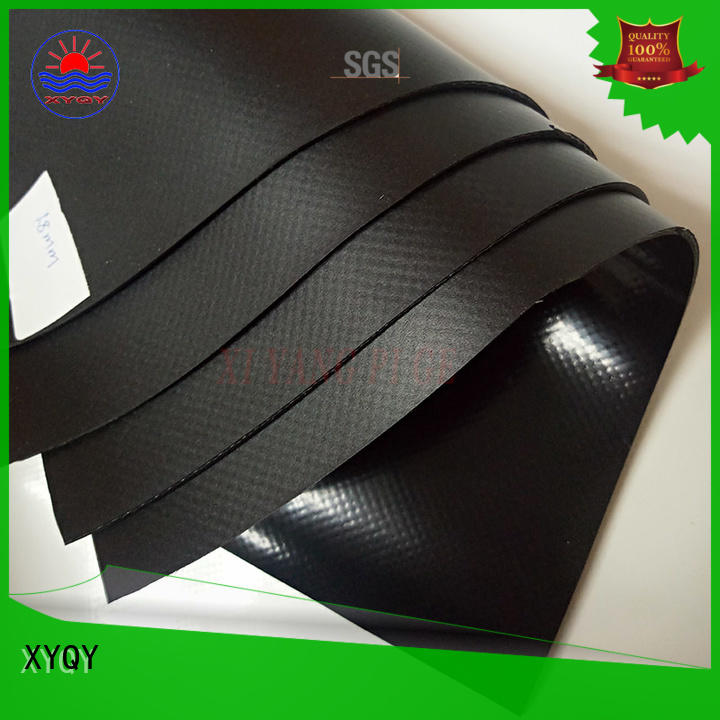 house curtain buy pvc fabric online XYQY Brand