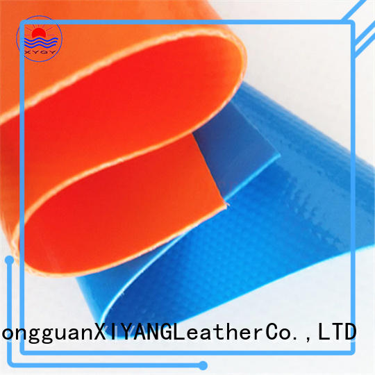 XYQY oval shaped pool covers Suppliers for inflatable pools.