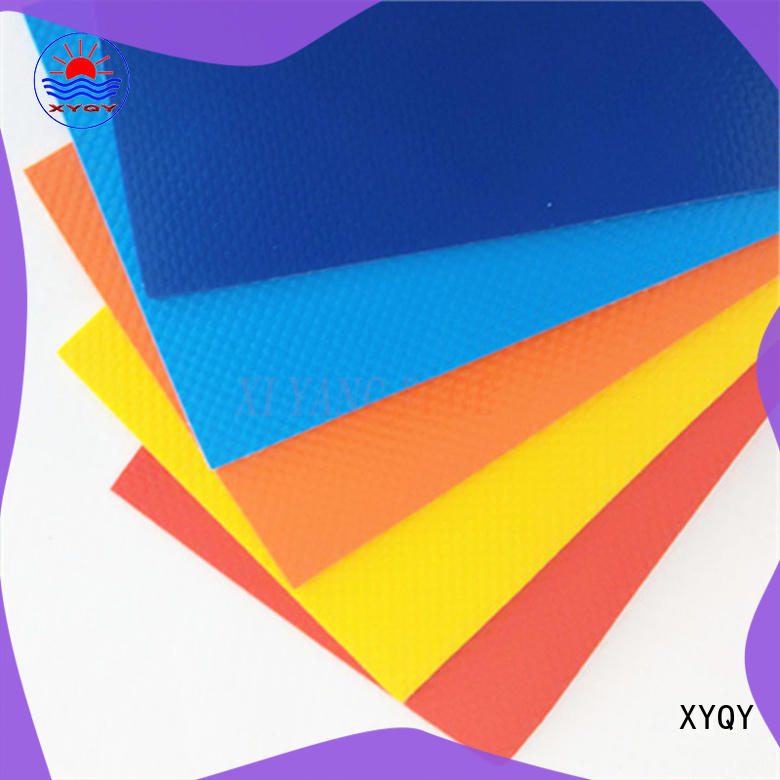 XYQY high quality discount above ground pool covers Supply for pools