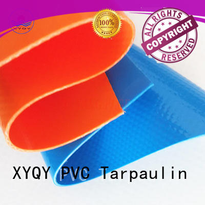 inflatable inflatable boat material with tensile strength for outside XYQY