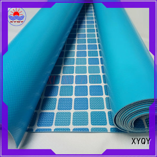 New 24 foot round beaded pool liner swimming Supply for child
