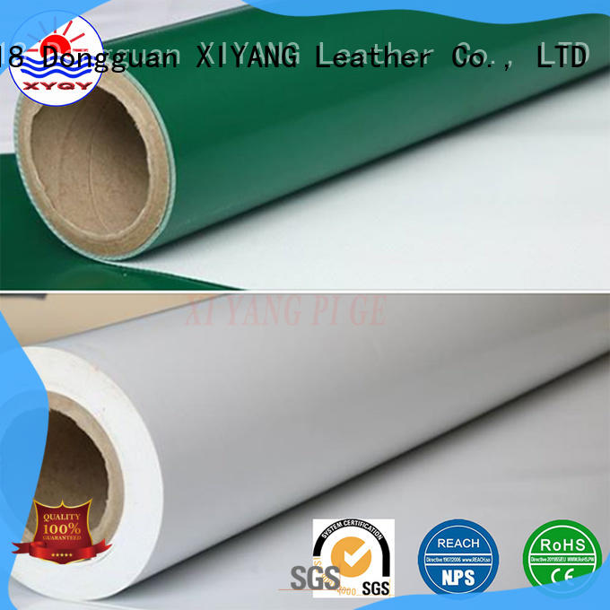 XYQY online pvc tarpaulin material tarpaulin for carportConstruction for membrane
