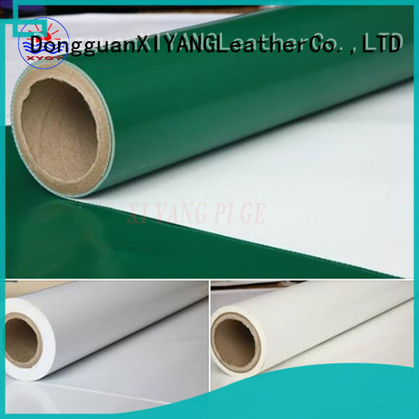 XYQY online tensile membrane structure company for carportConstruction for membrane