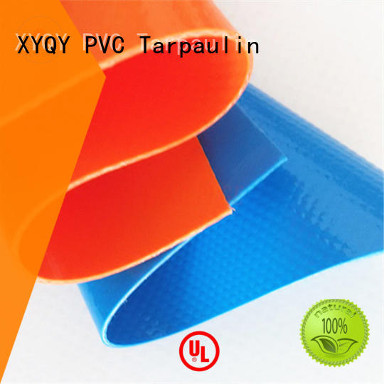 waterproof curtain buy polyester fabric container XYQY Brand company