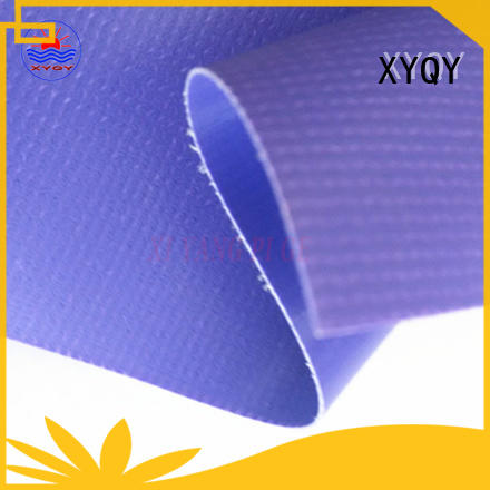 XYQY with high tearing pvc rib repair kit manufacturers for sport