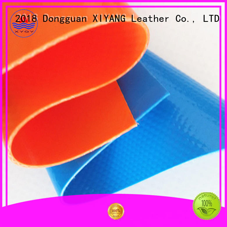 available pvc coated polyester durable with good quality and pretty competitive price for pools