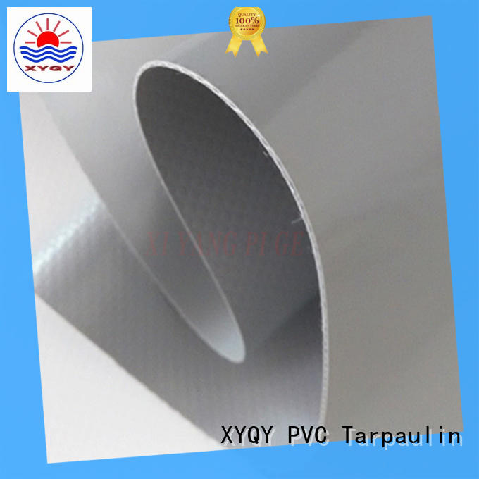 cover tent waterproofing products tent for carport XYQY