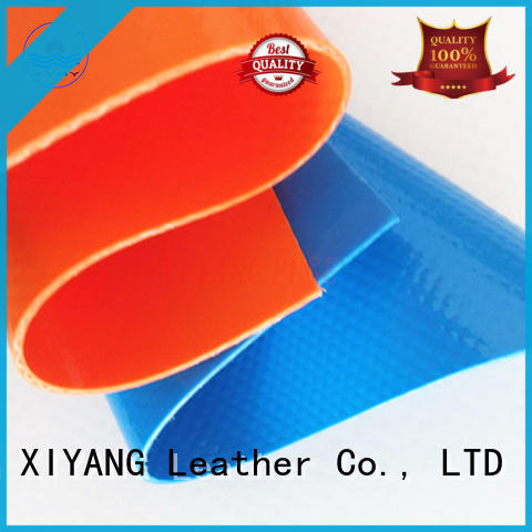 High-quality pvc inflatable fabric boat for business for bladder