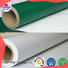 Top tensile membrane manufacturers roofing for business for Exhibition buildings ETC