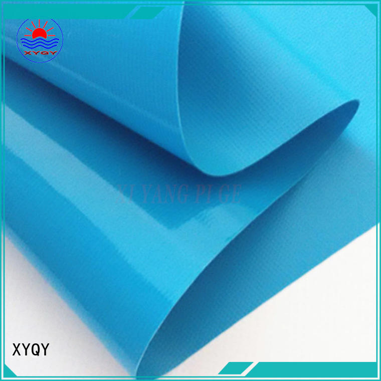 XYQY tarpaulin bouncy castle company for sale for business for indoor