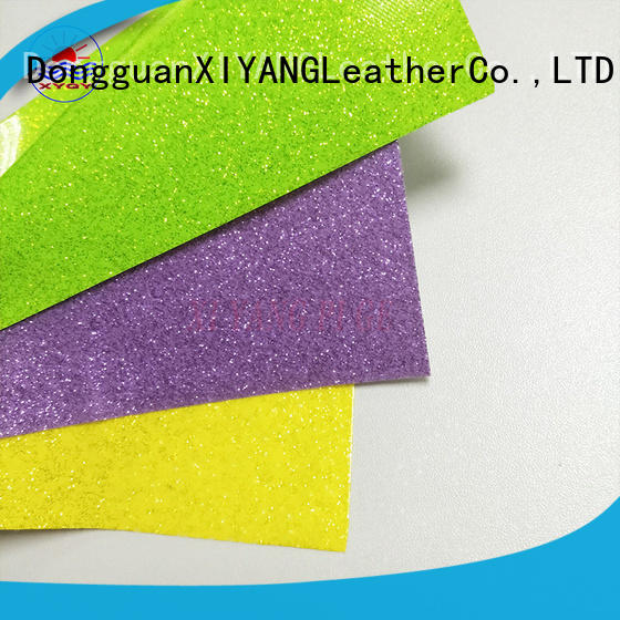 XYQY Top bouncy castle prices to buy company for kids