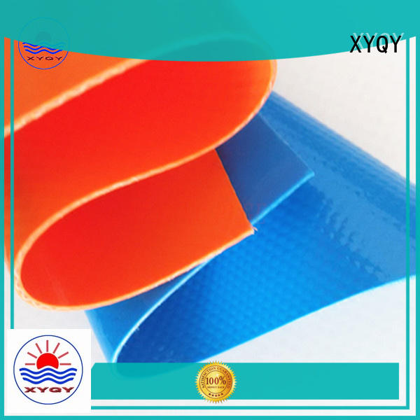 XYQY High-quality fabric pool for business for pools