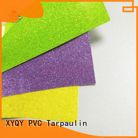 with good air tightness brand new bouncy castles for sale tarp manufacturers for inflatable games tarp