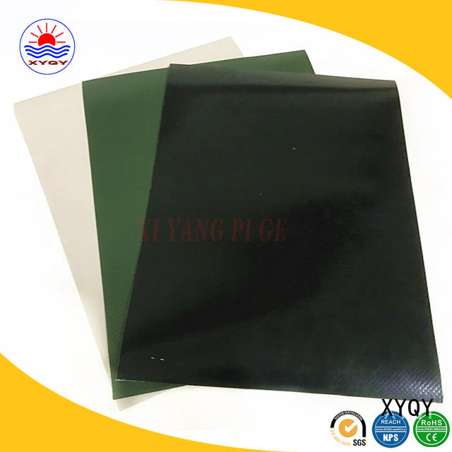 XYQY online poly chemical storage tanks Supply for agriculture