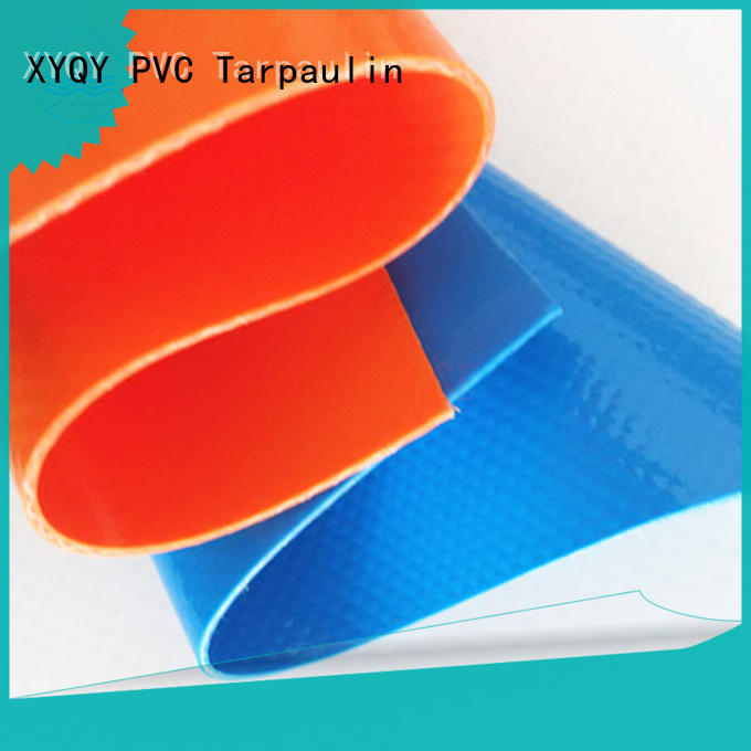 XYQY Wholesale above ground cover company for inflatable pools.