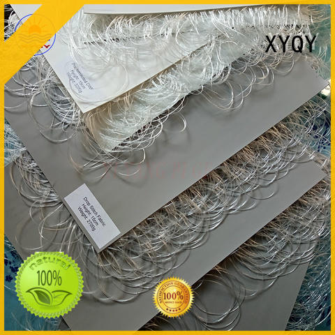 XYQY widely hypalon fabric for flood control
