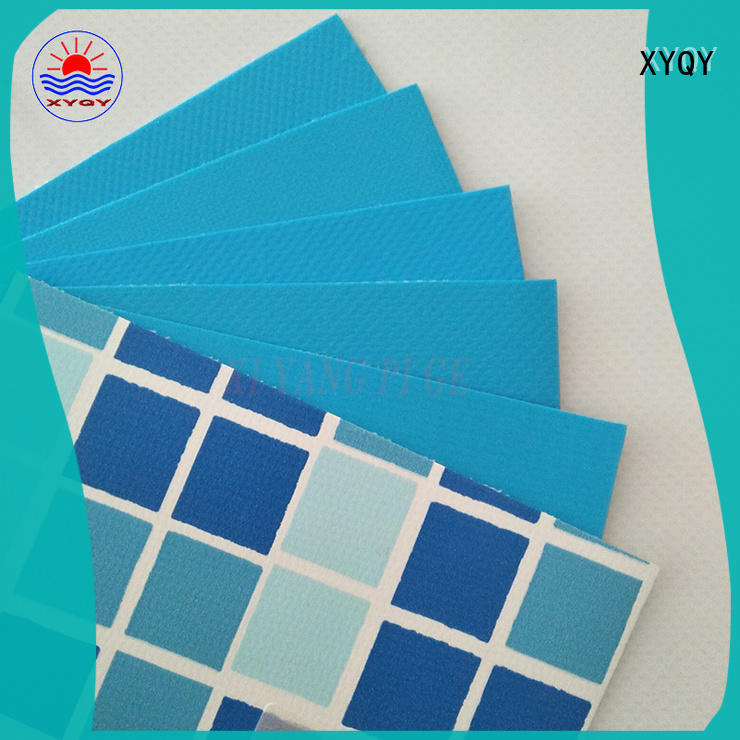 XYQY New 20 x 54 above ground pool Suppliers for men