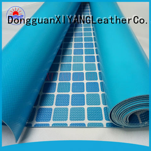 high quality 24 x 48 round pool liner swimming Supply for swimming pool