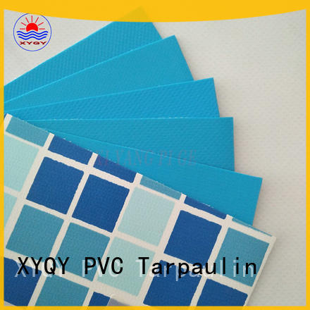 high tear above ground pool liner thickness swimming factory for child