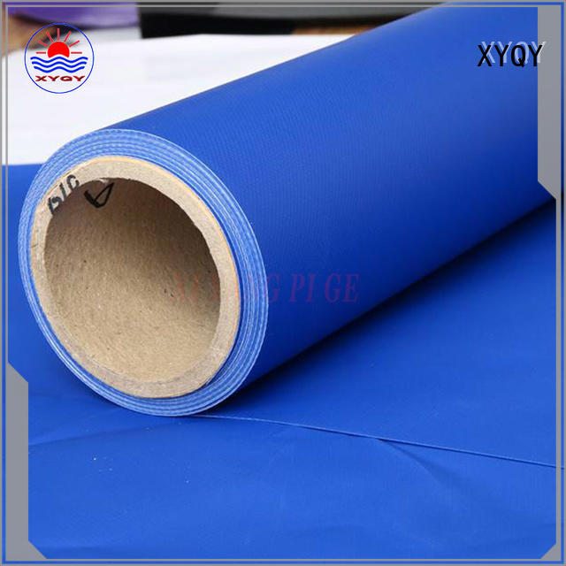 XYQY High-quality waterproof roof tarps Suppliers for awning