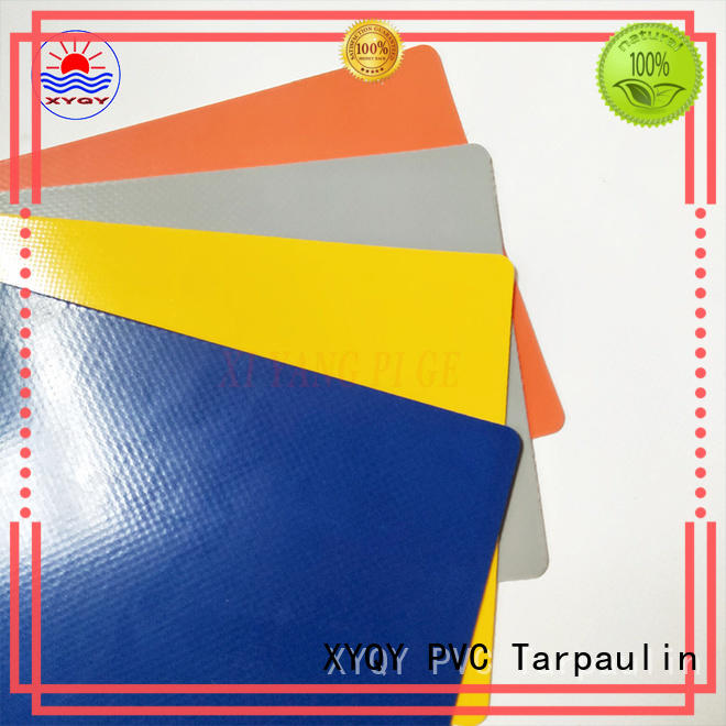 custom pvc tarpaulin fabric rolling to meet any of your requirementsfor outdoor