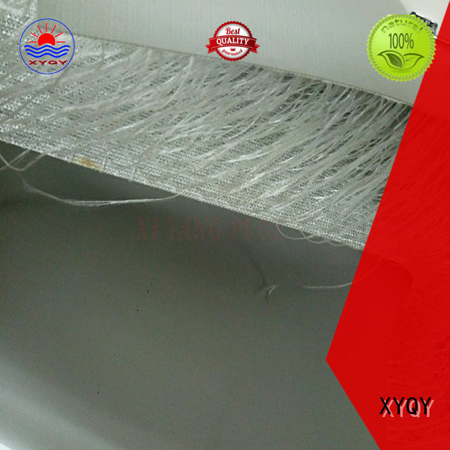 non-toxic environmental pvc coated fabric fabric to meet any of your requirements for kayaks