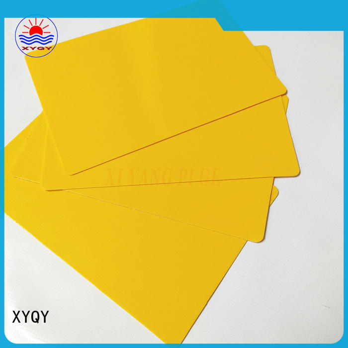 high quality pvc coated tarpaulin fabric suppliers tarpaulin manufacturers for outdoor