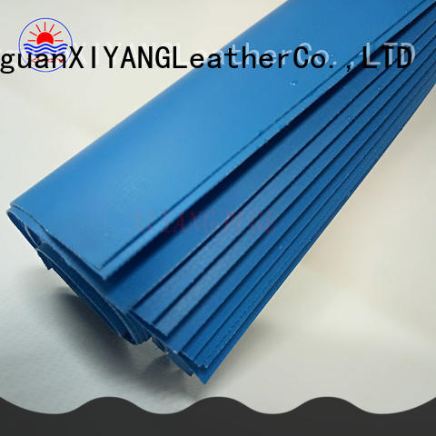 XYQY Best long tarps for sale company for awning