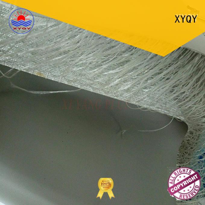 pvc buy pvc fabric strength XYQY company