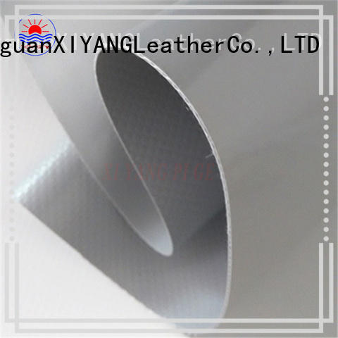 XYQY High-quality tent waterproofing products manufacturers for carport