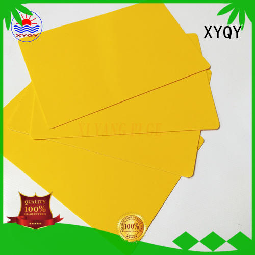 colorful pvc coated tarpaulin fabric tensile to meet any of your requirements for outdoor