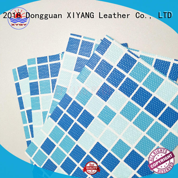 XYQY online waterproof tarpaulin sheet with good quality and pretty competitive price for child